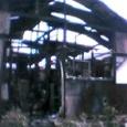 Burnt_down